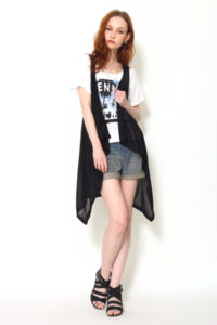 style_051