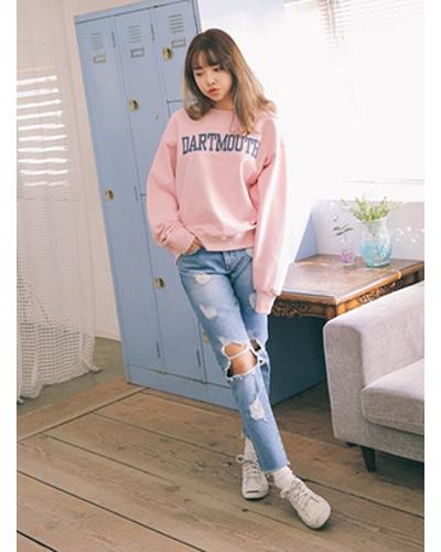 10代に人気の韓国ファッション通販サイト