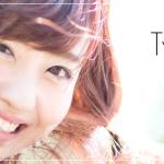 プチプラ可愛い♪20代ファッション通販サイト人気どころ総まとめ!