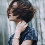 40代女性向けファッション通販サイトとコーディネートまとめ
