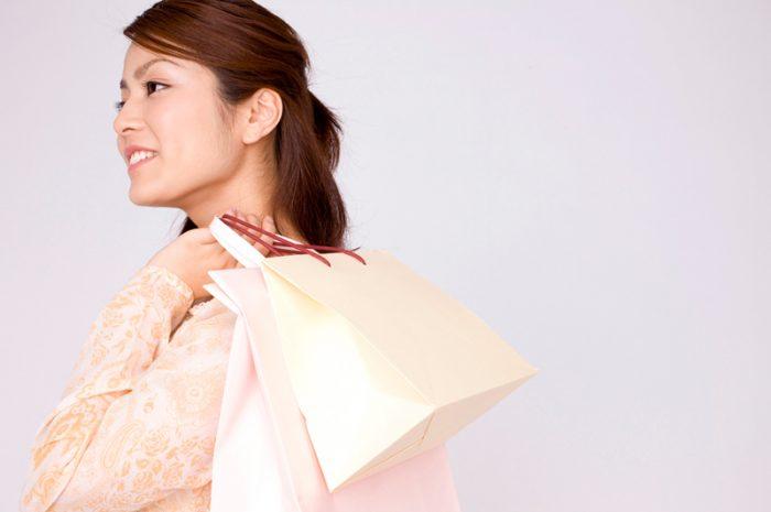 ファッション通販セール情報