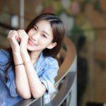 アラフォーコーディネートが人気のレディースファッション通販ランキング