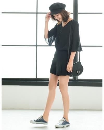 12d9a999eb47 プチプラ可愛い♪20代ファッション通販サイト人気どころ総まとめ!