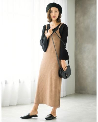 1b3c3af4b7c9 20代に人気のレディースファッション通販ランキング. Re:EDIT -リエディ-. 1 ...