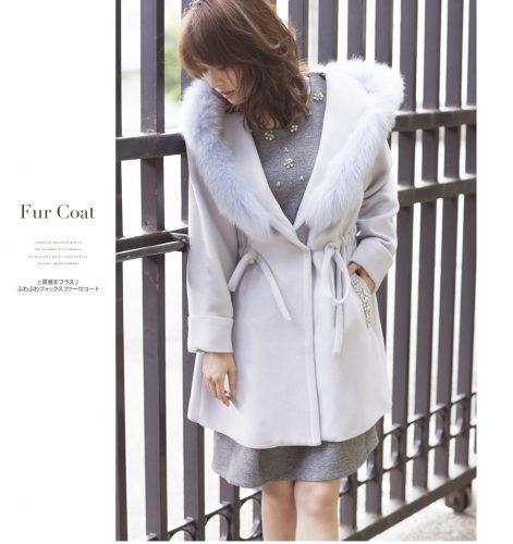 f_w_coat-1