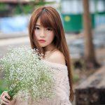 アラサー向け♪人気の韓国ファッション通販サイト5選まとめ♪