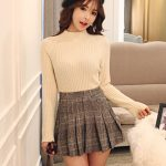 10代向けの韓国ファッション通販サイトおすすめ5選まとめ