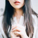 大人可愛い♡30代に人気の韓国ファッション通販サイト