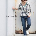 プチプラで買える♪30代向けナチュラル服コーデとおすすめ通販サイト
