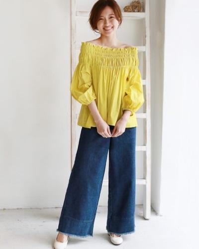 50代ファッション人気通販!落ち着きある大人の女性のための通販サイトまとめ