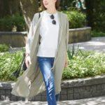 VERY系のステキなアラサーファッションがチェックできる通販サイトまとめ♪