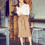 秋のきれいめ40代ファッションに♪おすすめ通販サイト5選まとめ!