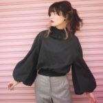 特別な日に♡『とっておきの服』でレベルアップを叶える秋冬コーデまとめ!