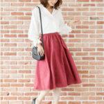 安いのにオシャレ!40代女性向けファッション通販サイトおすすめ5選