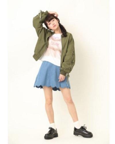 10代中学生・高校生に人気の安カワファッション通販サイトまとめ