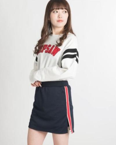 10代女の子のマストブランド、WEGOもSHOPLIST.comに出店♪ストリートカジュアルを中心とした、原宿系・109系のお馴染みのファッションブランドですよね^^プチプラ