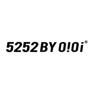 5252 by o!oi