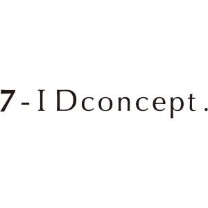 7-IDconcept.(セブンアイディコンセプト)