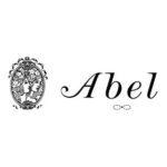 Abel(アベル)