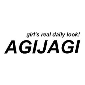 AGIJAGI(アギチャギ)
