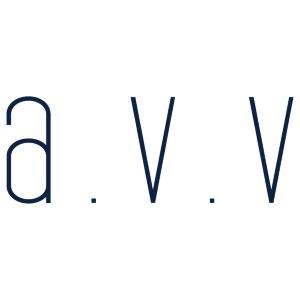 a.v.v(アー・ヴェ・ヴェ)