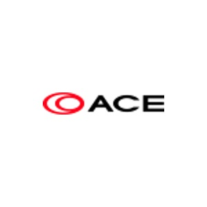ACE BAGS & LUGGAGE(エース)