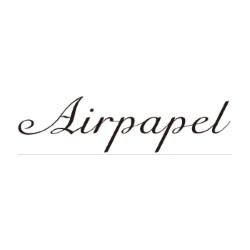 Airpapel(エアパペル)