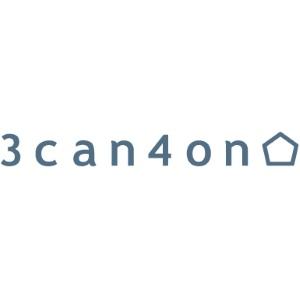 3can4on(サンカンシオン)