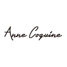 Anne Coquine(アンコキーヌ)
