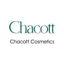 Chacott Cosmetics